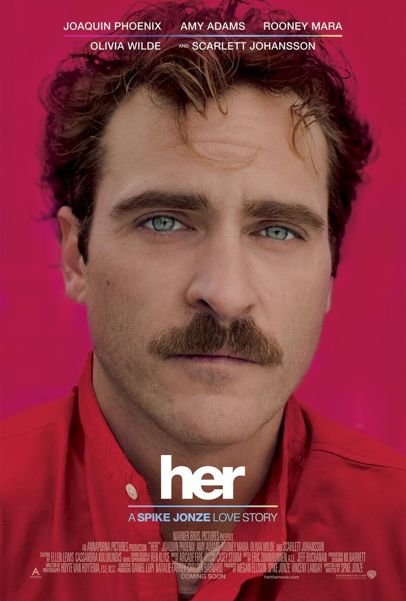 her-film-movie-2013-spike-jonze-poster-afis