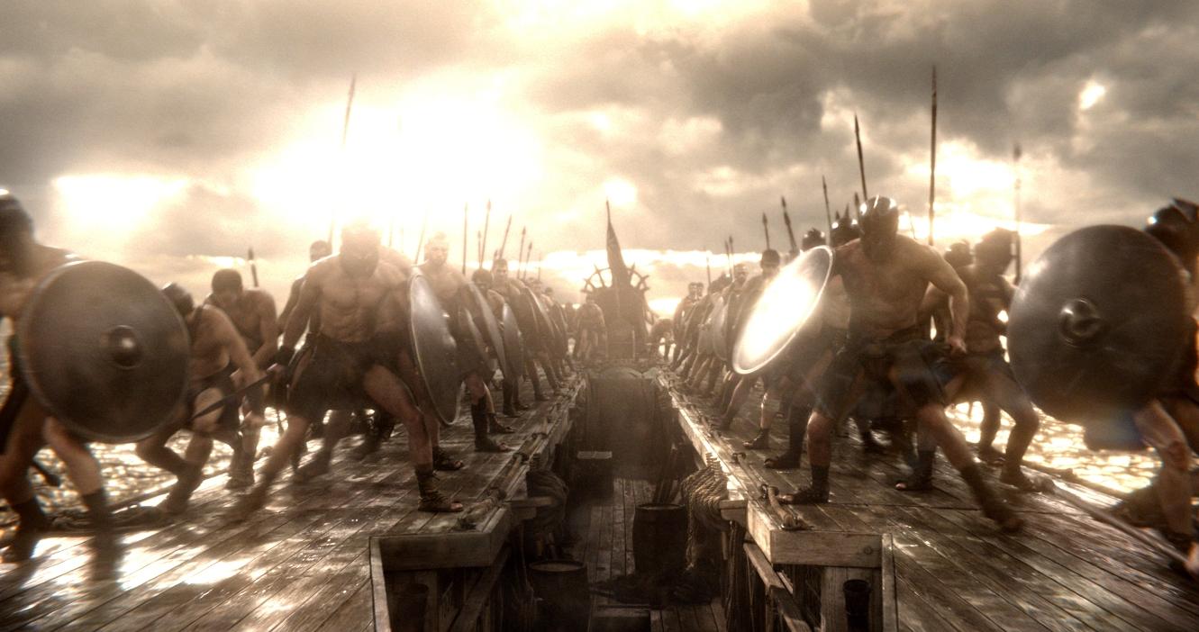 300-rise-of-an-empire-300-bir-imparatorlugun-yukselisi-film-movie-2014