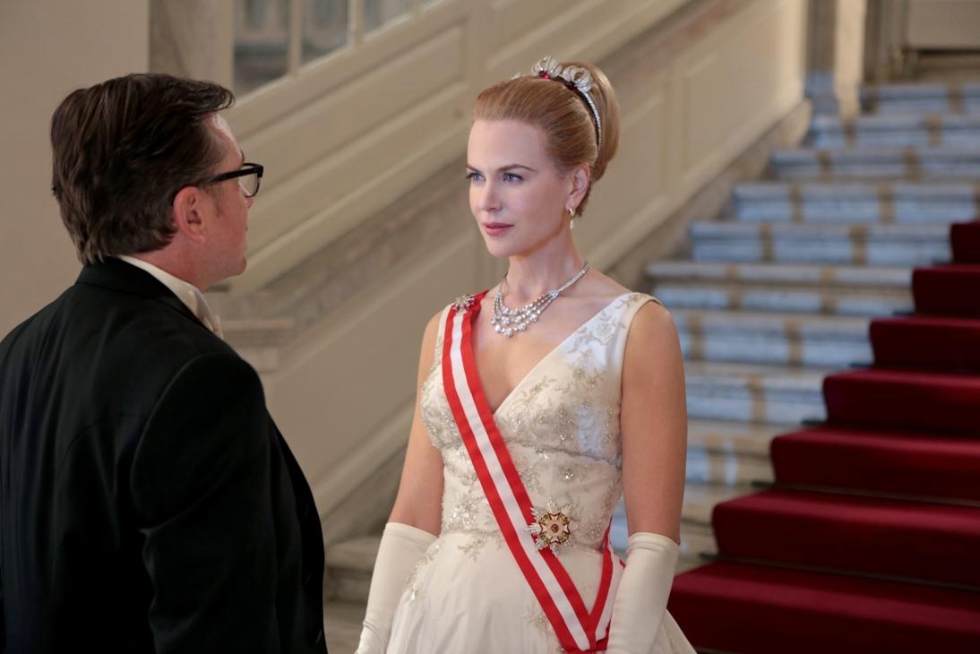 Grace-of-Monaco-film-movie-2014-Nicole-Kidman-Tim-Roth