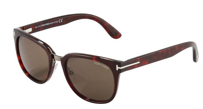 Medcezir - Orkun Gözlük
