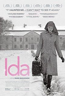 IDA-film-oscar-2015